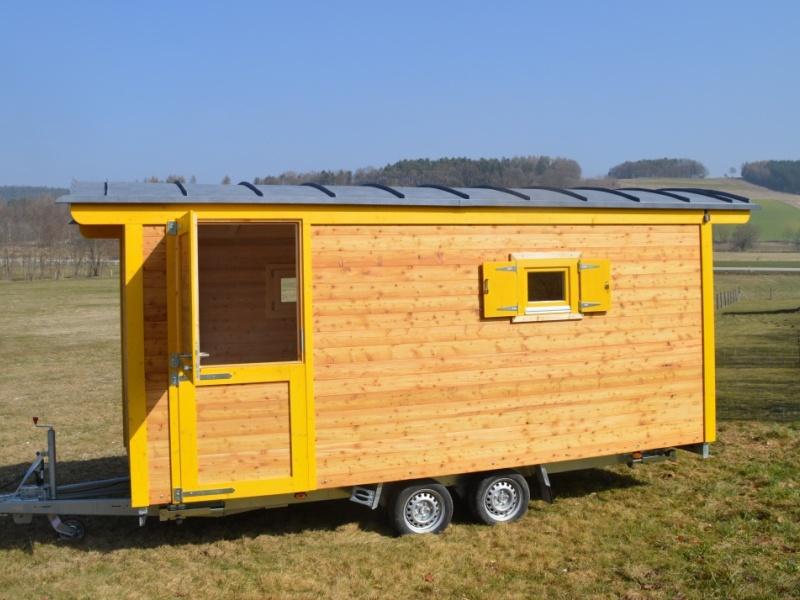 zirkuswagenbau pletz ihr wagen bau f r circuswagen. Black Bedroom Furniture Sets. Home Design Ideas