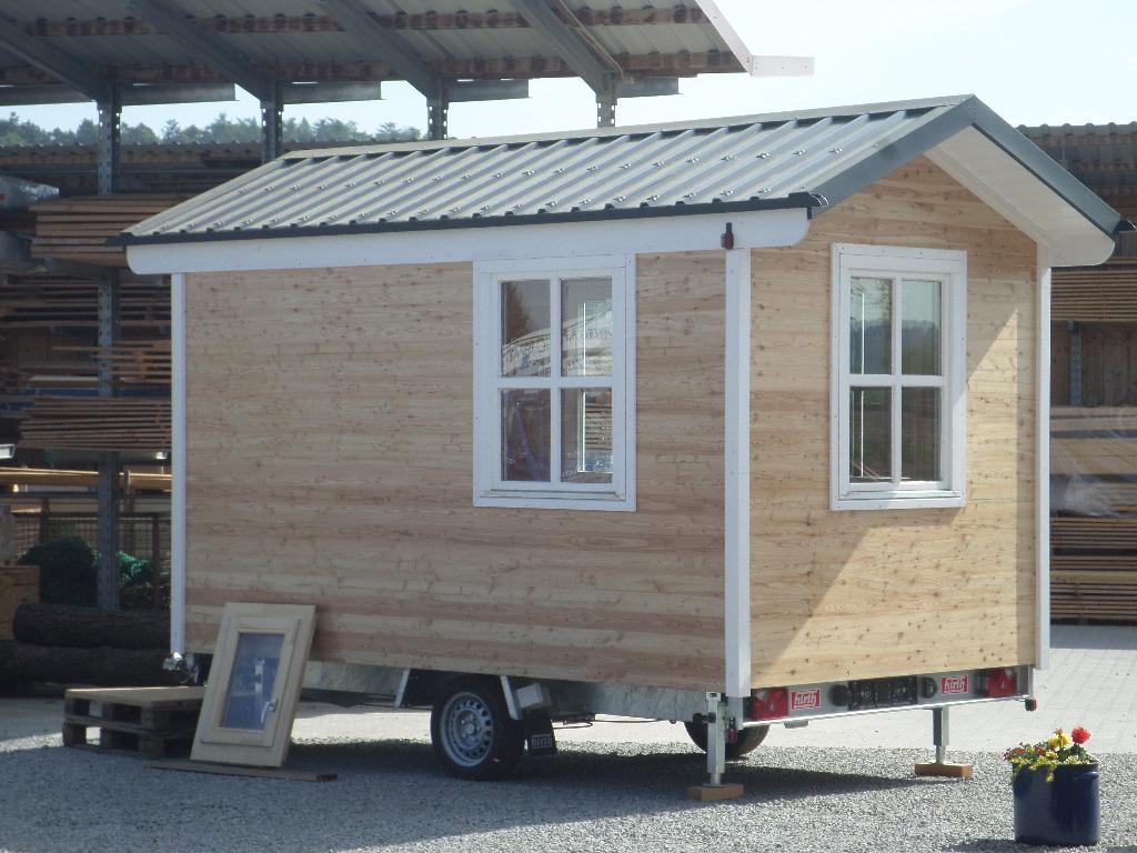 nordisches gartenhaus haus f r ihren garten. Black Bedroom Furniture Sets. Home Design Ideas