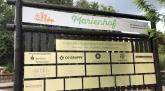 Sponsoren vom Kinderbauernhof Marienhof nahe Berlin