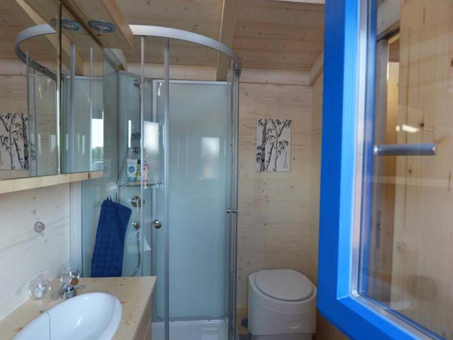 tiny houses bauen mobiler anh nger hausbau. Black Bedroom Furniture Sets. Home Design Ideas
