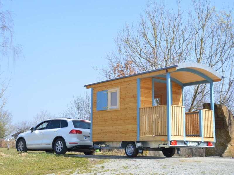 holzwohnwagen wohnwagen zirkuswagen. Black Bedroom Furniture Sets. Home Design Ideas