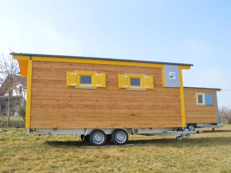 kindergartenwagen bauwagen f r kindergarten. Black Bedroom Furniture Sets. Home Design Ideas