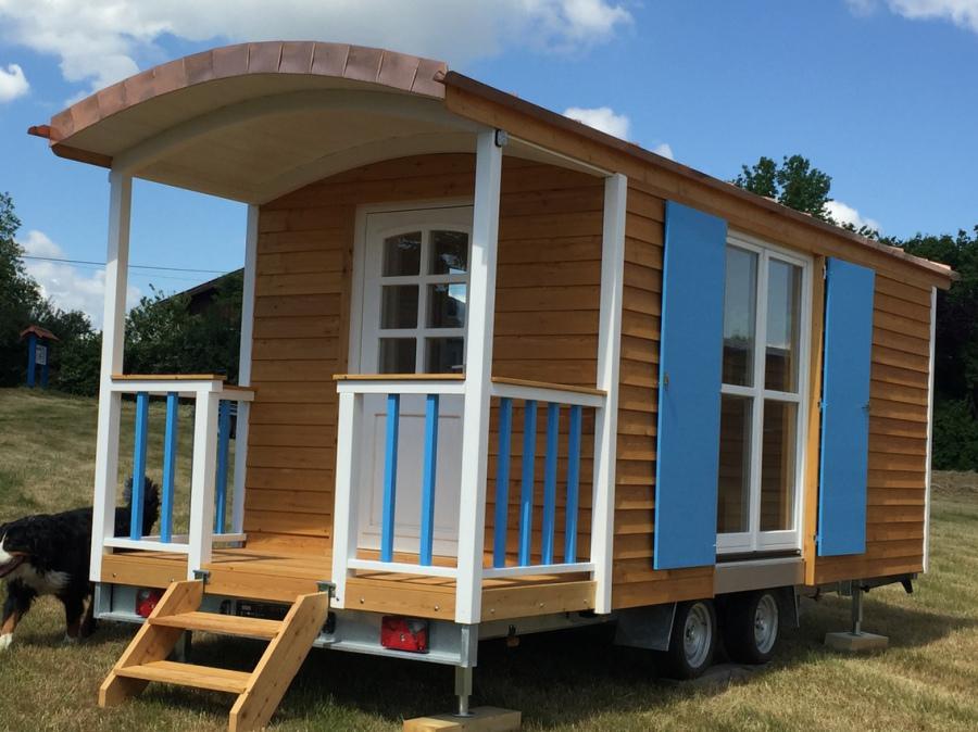 zirkuswagen angebote waldkindergartenwagen gartenhaus. Black Bedroom Furniture Sets. Home Design Ideas
