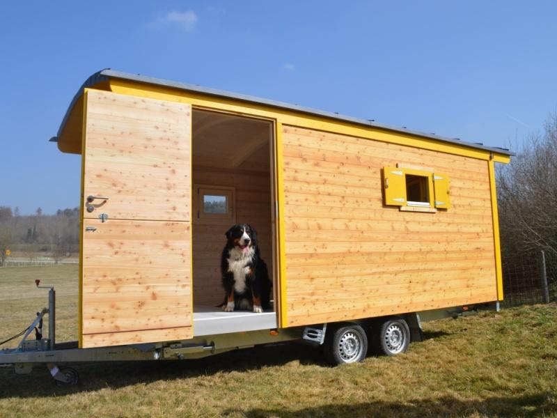 sch ferwagen gebraucht sch ferwagenbau pletz. Black Bedroom Furniture Sets. Home Design Ideas