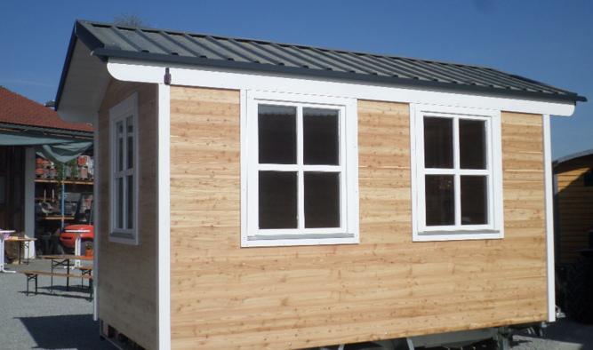 Satteldach fur gartenhaus selber bauen excellent fenster fur gartenhaus skanholz amilanoa - Fenster fur gartenhaus ...